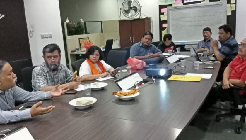 Rapat Tim Perumus GCDT 4 2018-05-14 at 21.18.11