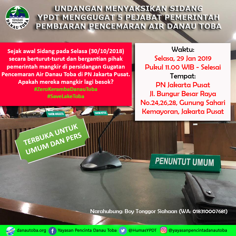 Info Grafis Tim Litigasi 2019-01-29
